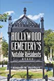 Hollywood Cemetery's Notable Residents, Joseph Herbert, 1483956695
