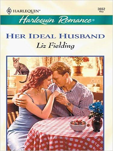 Her Ideal Husband by Liz Fielding