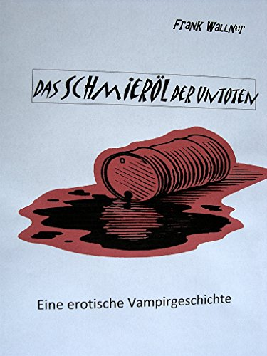 Blutprinz (German Edition)