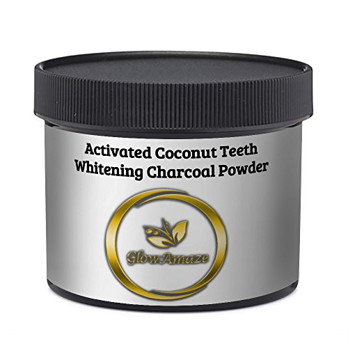 glowamaze-activated-coconut-teeth-whitening-charcoal-powder-pure-safe-natural-whitening-excellent-fo