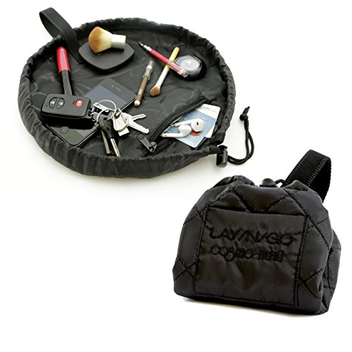 Lay N Go Cosmo Mini Essential Bag