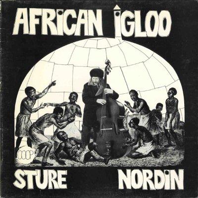 african-igloo