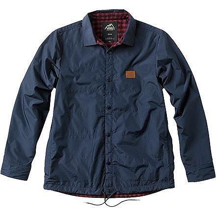 Vans Brown Jacket - 8