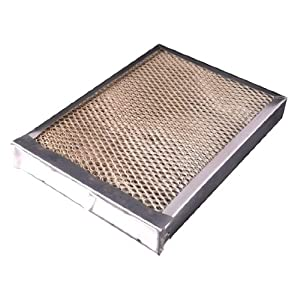 318518-761 Aftermarket Bryant Humidifier Replacement Evaporator Pad