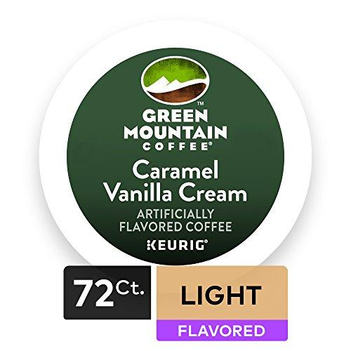 Keurig K-cup Green - 9