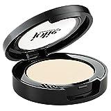 Jolie Pressed Mineral Matte Eyeshadows 2.27g (Vanilla)
