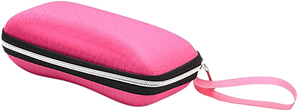 Afco Honeycomb Zipper...