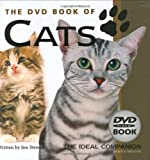DVD Book Of Cats, Jon Stroud, 1905828829