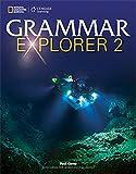 Grammar Explorer 2: Student Book