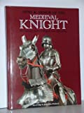 download ebook arms and armor of the medieval knight: an illustrated history of weaponry in the middle ages by david edge (1988-05-03) pdf epub