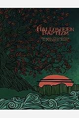 Halloween Baptizm Paperback
