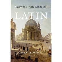 Latin (English Edition)