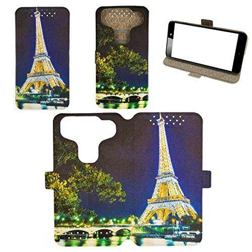 case-for-bouygues-telecom-ultym-52-case-cover-tt