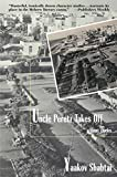 img - for Uncle Peretz Takes Off: Short Stories book / textbook / text book
