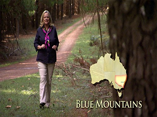 the-blue-moutains-of-nsw