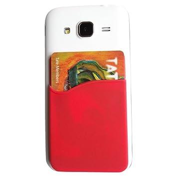 Samsung S5690 Decoración Original para autoadhesivo Teléfono Móvil ...