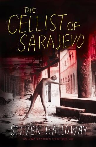 The Cellist of Sarajevo by jenna payne on Prezi