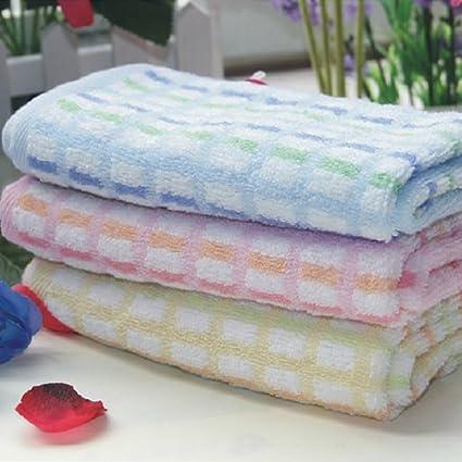 "Grace marca 1 Pack 100% algodón toalla de mano 30 ""X13"" ("