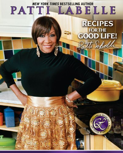 Search : Recipes for the Good Life