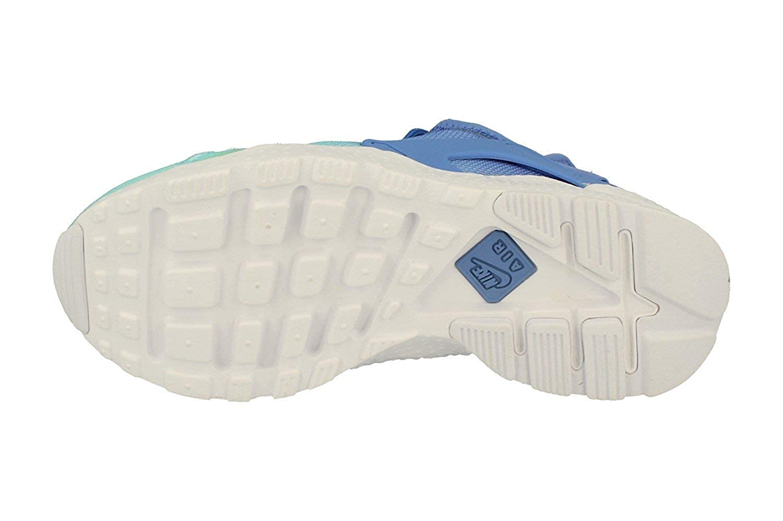 separation shoes 76100 8f4e8 Nike Damen WMNS Air Huarache Run Ultra Br Trainer grau MainApps Amazon.de  Schuhe  Handtaschen