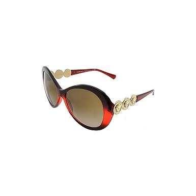 De Ve4256b 58 507513 Versace Lunettes Soleil qSMpUzVG