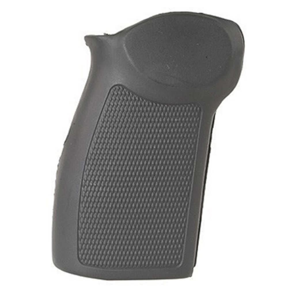 Pearce Grips PG-MAK-8 Rubber Replacement Grip for 8 Shot Makarov