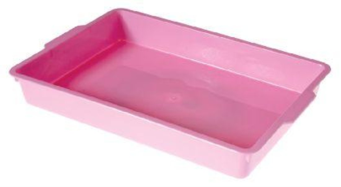 (Armitage Pet Care) Kitten Litter Tray 41723