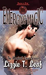 Emerging Magic