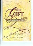 img - for The Gift - God Himself Is with Us - A Dramatic Christmas Musical book / textbook / text book