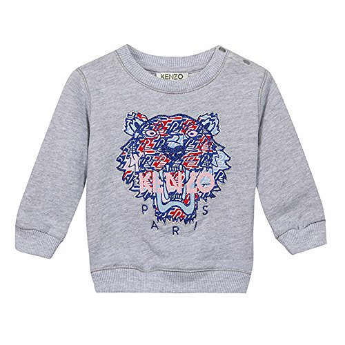 kenzo-kids-baby-girls-tiger-14-sweat-shirt-royal-blue-1a