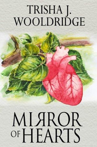 Books : Mirror of Hearts