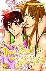 Tout sauf un ange - Double, tome 3 par Shigematsu
