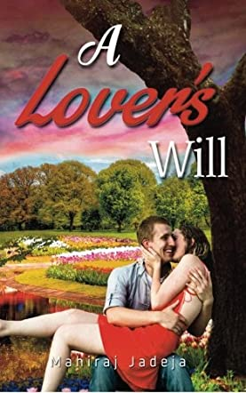 A Lover's Will