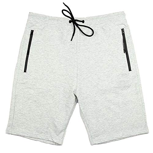 Autumn shallow Fate Cotton Men Fitness Shorts Summer Beach Short Pants M-XXL,2,XXL