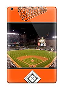 tina gage eunice's Shop baltimore orioles MLB Sports & Colleges best iPad Mini cases