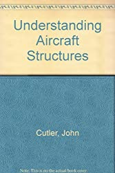 Understand Aircraft Stru