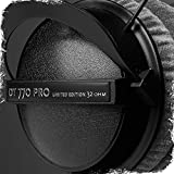 beyerdynamic DT 770 Pro 32 ohm Limited Edition