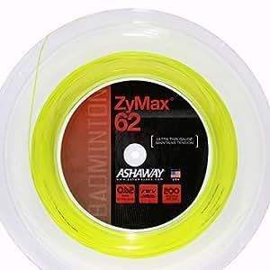 Ashaway ZyMax 62 Badminton String Reel