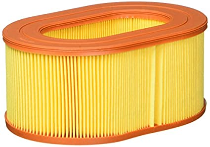 ISE/® replacement air filter for Husqvarna K950 K1250 and Partner K950 and K1250 cut off saws