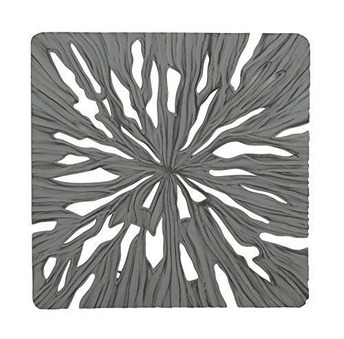Intricate Wood - 8