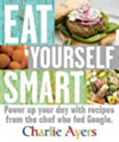 Eat yourself smart