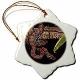 Best 3dRose Boas - orn 86348 1 Danita Delimont - Snakes Review