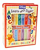 Tigger Early Learning, , 1412703174