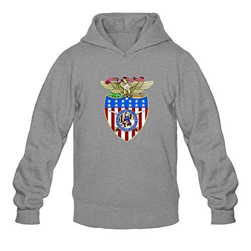 oryxs-mens-valley-forge-military-academy-sweatshirt-hoodie
