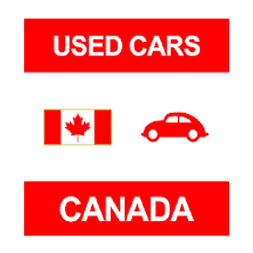 Used Cars Canada   Toronto