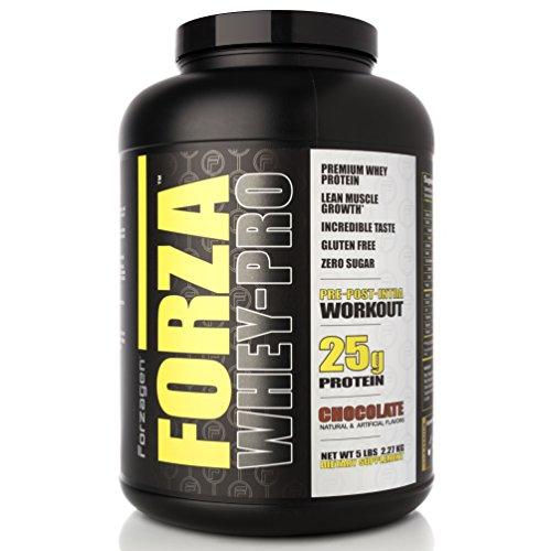 Forzagen   Buy Forzagen products online in UAE - Dubai ...