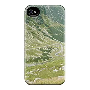 Awesome Cases Covers/iphone 6 Defender Cases Covers(roumanian)