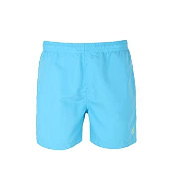 best sell huge inventory top quality Henri Lloyd Herren Badehose: Amazon.de: Bekleidung
