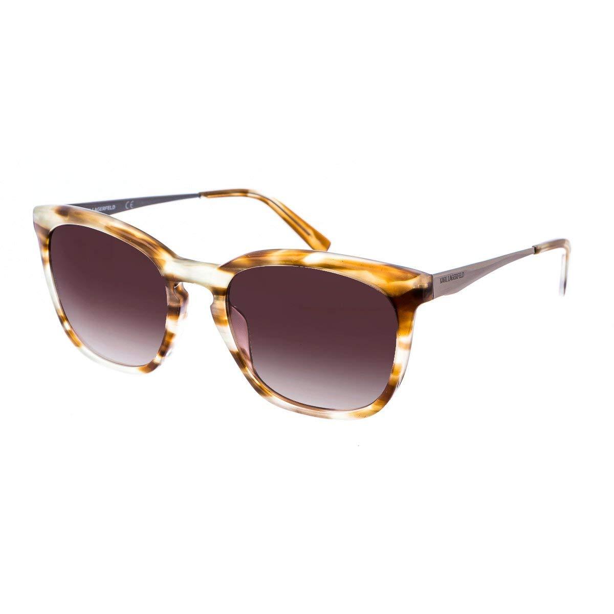 Karl Lagerfeld Gafas de sol: Amazon.es: Ropa y accesorios