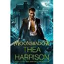 Moonshadow (Moonshadow Book 1)